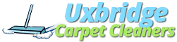 Uxbridge Carpet Cleaners